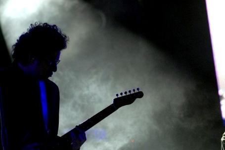 calamaro pepsi music 2008