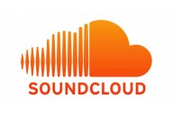 calamaro soundcloud