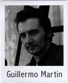 guillemartin