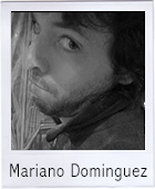 marianodominguez