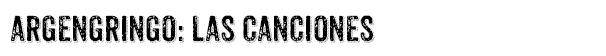 argengringo_CANCIONES2