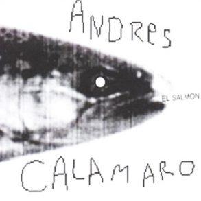 calamaro el salmon