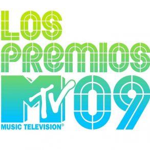 calamaro premios mtv 2009