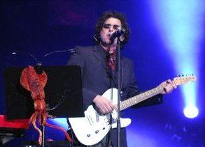 calamaro espana 2008